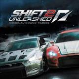 Filmes - Need For Speed – Shift 2 Unleashed (Original Sound Tracks)
