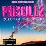 Filmes - Priscilla: Queen Of The Desert (2011 Original Broadway Cast)