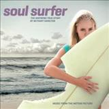 Filmes - Soul Surfer (Music From The Motion Picture)