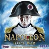 Filmes - Napoleon: Total War (Original Soundtrack)