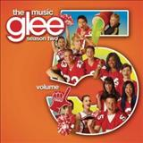 Filmes - Glee: The Music, Volume 5