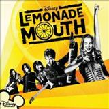 Filmes - Lemonade Mouth
