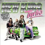 Filmes - New Kids Turbo (Original Soundtrack)