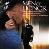 Mark Isham - Men Of Honor