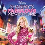 Filmes - Sharpays Fabulous Adventure (Music From The Motion Picture)