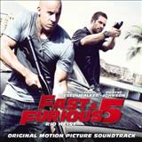 Filmes - Fast And Furious 5 - Rio Heist (Original Motion Picture Soundtrack)