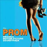 Filmes - Prom  (Original Motion Picture Soundtrack)