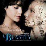 Filmes - Beastly (Songs From The Motion Picture)