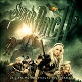 Filmes - Sucker Punch (Original Motion Picture Soundtrack)