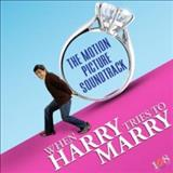 Filmes - When Harry Tries To Marry (The Motion Picture Soundtrack)