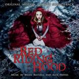 Filmes - Red Riding Hood (Original Motion Picture Soundtrack)