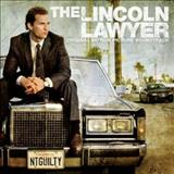 Filmes - The Lincoln Lawyer (Original Motion Picture Soundtrack)