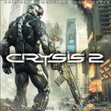 Filmes - Crysis 2 Original Videogame Soundtrack