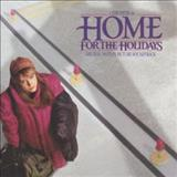 Mark Isham - Home For The Holidays (Original Motion Picture Soundtrack)