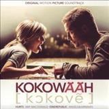 Filmes - Kokowääh (Original Motion Picture Score)