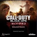 Filmes - Call Of Duty: Black Ops (Zombies Soundtrack)