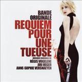 Filmes - Requiem Pour Une Tueuse (Bande Originale Du Film)