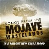 Filmes - Songs From The Mojave Wasteland - In a Fallout New Vegas Mood