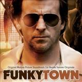 Filmes - Funkytown (Original Motion Picture Soundtracks)