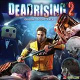 Filmes - Dead Rising 2 (Original Soundtrack)