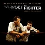 Filmes - The Fighter (Music From The Motion Picture)