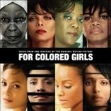 Filmes - For Colored Girls (Music From And Inspired By The Original Motion Picture)