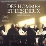 Filmes - Des Hommes Et Des Dieux (Bande Originale Du Film)