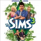 Filmes - The Sims 3: Stereo Jams