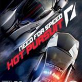 Filmes - Need For Speed: Hot Pursuit 3   (Original Motion Picture Soundtrack)