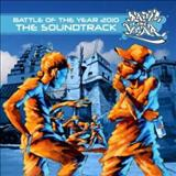 Filmes - International Battle Of The Year 2010 - The Soundtrack