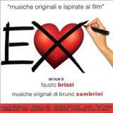 Filmes - Ex (Musiche Originali e Ispirate Al Film)