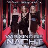 Filmes - Wir Sind Die Nacht (Original Soundtrack)