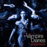 Filmes - The Vampire Diaries (Original Television Soundtrack)
