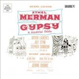 Filmes - Gypsy - Original Broadway Cast