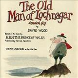 Filmes - The Old Man Of Lochnagar (Original Cast Recording)