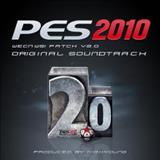 Filmes - Pes2010 V2.0 (Original Soundtrack)