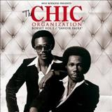 Filmes - Nile Rodgers Presents : The Chic Organization Boxset Vol 1 : Savoir Faire