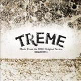 Filmes - Treme (Music From The Hbo Original Series, Season 1)