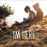 Filmes - Im Here (Soundtrack To The Short Film By Spike Jonze)