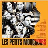 Filmes - Les Petits Mouchoirs (Bande Originale Du Film)