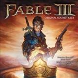 Filmes - Fable Iii (Original Soundtrack)