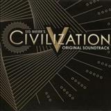 Filmes - Sid Meiers Civilization V (Original Soundtrack)