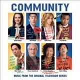Filmes - Community (Music From The Original Television Series)