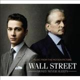 Filmes - Wall Street: Money Never Sleeps (Music From The Motion Picture)