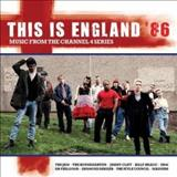 Filmes - This Is England 86 (Music From The Channel 4 Series)