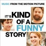 Filmes - Its Kind Of a Funny Story (Music From The Motion Picture)