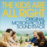 Filmes - The Kids Are All Right (Original Motion Picture Soundtrack)