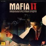Filmes - Mafia Ii (Official Orchestral Score)