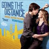 Filmes - Going The Distance (Original Motion Picture Soundtrack)