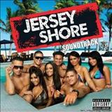Filmes - Jersey Shore (Soundtrack)